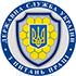 Головне Управлiння Держпрацi в Одеськiй областi